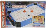Настольная игра Simba Воздушный хоккей 50х30 см (6160709)