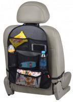 Органайзер для автомобильного сидения Bugs (6900000016626)