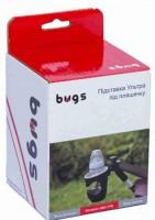 Подставка под бутылочку Ультра Bugs (6900000016114)