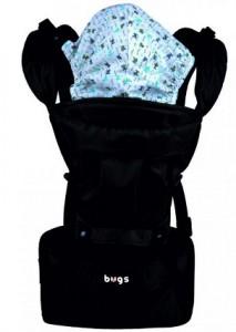 e8c4276ed8d4 Кенгуру и переноски для новорожденных: купить в Киеве и Украине
