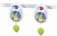 Музыкальная подвеска Smoby Toys Cotoons™ Спокойной ночи (110100)