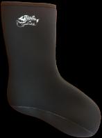 Носки неопреновые Tramp Neoproof (TRGB-003-M)