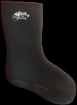 Носки неопреновые Tramp Neoproof (TRGB-003-XL)