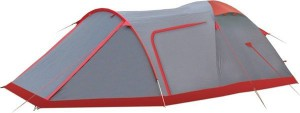 Палатка Tramp Cave V2 (TRT-021)