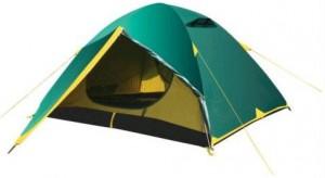 Палатка Tramp Scout 3 v2 (TRT-056)