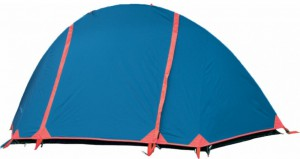 Палатка Tramp Hurricane (TLT-025)