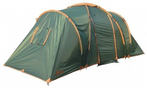 Палатка Totem Hurone (TTT-005.09)