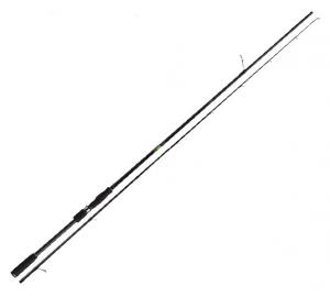 Спиннинг Favorite 'X1 702L 2.13m 3-12g Mod Fast