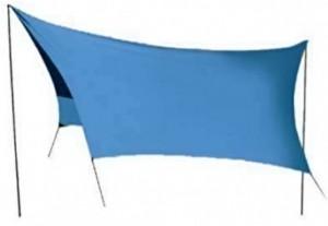 Тент Sol Blue (SLT-036.06)
