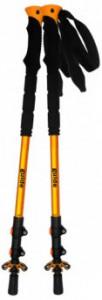Треккинговые палки Tramp Guide Alu 7075 (TRR-014)
