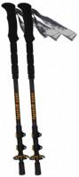 Треккинговые палки Zero Gravity carbon (TRR-013)
