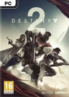 игра Destiny 2 (PC)