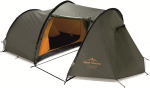 Палатка Fjord Nansen 'Korsyka' 3 Compact (00000038202)