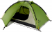 Палатка Fjord Nansen 'Rekvik' 3 (00000038197)