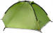 фото Палатка Fjord Nansen 'Rekvik' 3 (00000038197) #3