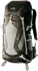 Рюкзак Fjord Nansen 'Bodo' 40 black (00000032258)