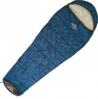 Спальный мешок Fjord Nansen 'Drammen' XL right zip (00000007817)