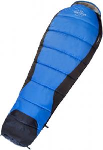 Спальный мешок Fjord Nansen 'Hamar' mid left zip (00000038256)