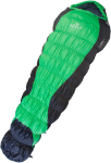 Спальный мешок Fjord Nansen 'Torget' mid left zip (00000038250)
