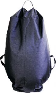 Сумка Fjord Nansen 'Air Bag' (00000032282)
