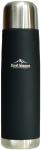 Термокружка Fjord Nansen 'Honer' black, 500 мл (00000028692)