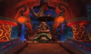 скриншот  Ключ для World of Warcraft: Battle Chest 30 дней (RU/CIS) #3