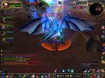 скриншот  Ключ для World of Warcraft: Battle Chest 30 дней (RU/CIS) #4