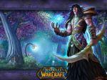 скриншот  Ключ для World of Warcraft: Battle Chest 30 дней (RU/CIS) #2