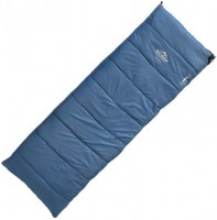 Спальный мешок Fjord Nansen 'Tromso' (00000007851)