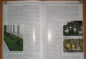 фото страниц Газоны. Элементы садового дизайна #3