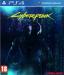 игра Cyberpunk 2077 PS4