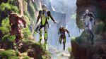 скриншот Anthem Xbox One - русская версия #4