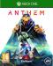 скриншот Anthem Xbox One - русская версия #6