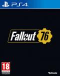 скриншот Fallout 76 PS4 - Русская версия #5