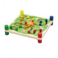 Игрушка Viga Toys 'Лабиринт' (50175)