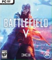 игра Battlefield 5 (PC)