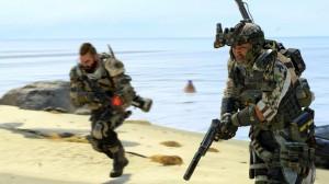 скриншот Call of Duty: Black Ops 4  PS4 - Pусская версия #9