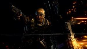 скриншот Call of Duty: Black Ops 4  PS4 - Pусская версия #5