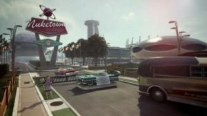 скриншот Call of Duty: Black Ops 4  PS4 - Pусская версия #6