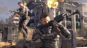 скриншот Call of Duty: Black Ops 4  PS4 - Pусская версия #4
