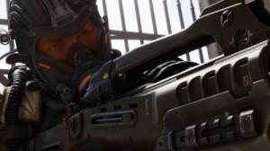 скриншот Call of Duty: Black Ops 4  PS4 - Pусская версия #7