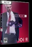 игра Hitman 2 (PC)