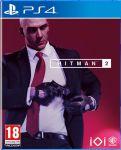скриншот Hitman 2 PS4 - Русская версия #6