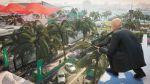 скриншот Hitman 2 PS4 - Русская версия #4