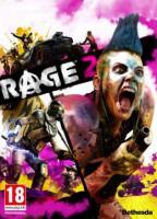Игра Rage 2 (PC)
