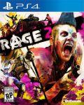 скриншот Rage 2 PS4 - русская версия #7