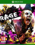 игра Rage 2 (Xbox One)