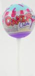 Игрушка-сюрприз 'CakePop'