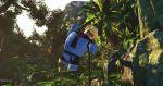 скриншот LEGO The Incredibles PS4 - LEGO Суперсемейка  - Русская версия #2