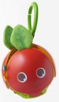 Развивающая игрушка Tiny Love 'Яблочко' (1503200458)